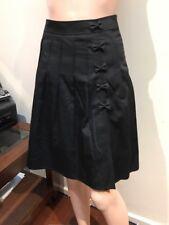 New💖 Alannah Hill  Skirt  Dress Size 8 Or Smaller 10