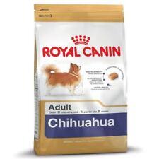 Chihuahua Chicken Dog Food