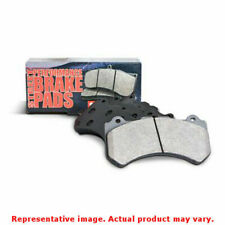 StopTech Brake Pads - Street Performance 309.11490 Front Fits:CHRYSLER 2012 - 2