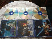 Trilogie Star Wars Edition 2 : 1994