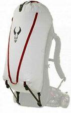Badlands Vario Modular Hunting Backpack, Approach Camo
