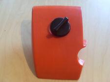 Filterdeckel Dolmar 103 105 (108118300) in rot