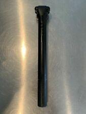 Seatpost ENVE Carbon 27.2 400mm 0mm Offset