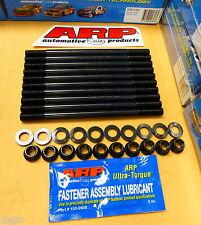 ARP 208-4301 Cylinder Head Stud Kit Honda D16A D16Z HSK Civic 1.6L D16Z6 1988-95