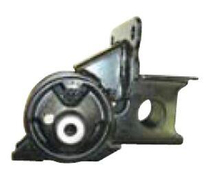 LH Side Kelpro Engine Mount MT9800 - For Toyota MR2 2000 - 2006 1.8L Manual