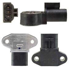 Ignition Control Module fits 1989-2000 Nissan 240SX Axxess D21  AIRTEX ENG. MGMT