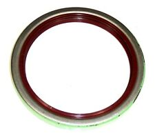 Engine Crankshaft Seal-SOHC, Eng Code: AAH, 12 Valves Rear DNJ RM916