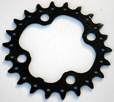 Shimano Deore XT SLX 22T Steel MTB Chain Ring Chainring SG-X