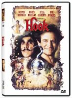 Hook {Buy 2 Get 2 Free Deal!!}