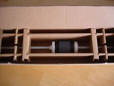 HP RG5-3521-020 Paper Pick-Up Roller Assembly
