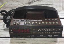 Vintage Bell™ Phones EASY REACH 81200 ~ AM/FM Clock Radio ~ PARTS / REPAIR