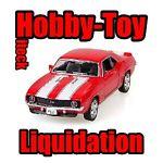 HobbyToyLiquidation
