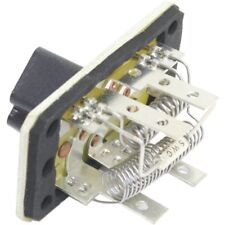 New Rear Blower Motor Resistor For Ford Escape 2001-2007