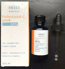 Obagi Professional C 10% Vitamin C Pro Serum - 30ml