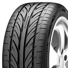 2 x 275/30ZR 20 Hankook Ventus V12evo K110 XL 97Y Brand New Pair (2) tyres.