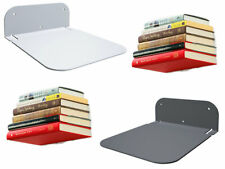 Niewidzialna półka na książki Legis - 3 KOLORY