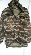 Original Russian Green Kamysh Tiger SPETSNAZ Uniform BDU strong rip-stop