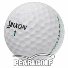12 SRIXON SOFT FEEL 2019 - GOLFBÄLLE - AAAA-AAA - LAKEBALLS IN TURNIERQUALITÄT