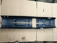 Escort MK1 & MK2 Interior Umbral Alféizares con recorte tipo 2 y 4 puertas 1x Par