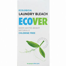 Ecover Laundry Bleach 400g