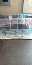 Amercom - 1:72 1964 UH-34D Choctaw - Helicopter -  BNIP