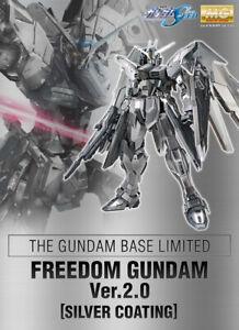 [MG] 1/100 Gundam Astary Red Dragon [P-bandai]