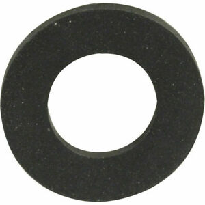 Compression High Quality Tank Connector Washers Size 22mm