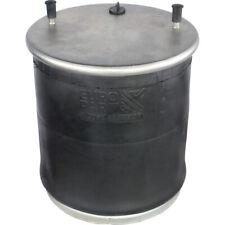 EUROPART Luftfeder für SAF 2923, D320 x H420 mm,, pf. Conti 4023 N P03