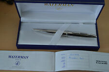 STYLO WATERMAN CARENE ( ref. 105442)  ETAT NEUF