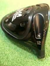 PXG 0811X 12 Degree Head Only