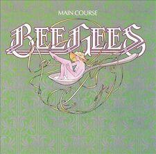 Bee Gees - Main Course  (CD, May-1988, Polydor)