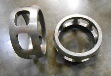 KOTEK Bearing Retainers/Cages (Qty-5) (EC9-5)