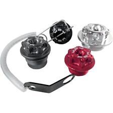 PSR 00-01311-22 Oil Filler Cap Kit M20 x 2.5 - Black