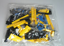 LEGO® NEU Technic 1x Polybag Tüte groß 42030 / Liftarm Panel 64782 64691 62821