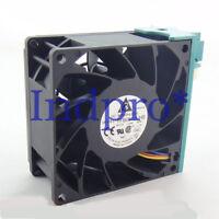 for Delta TFB0812UHE Sidewinder 80x38 mm Brushless DC Fan