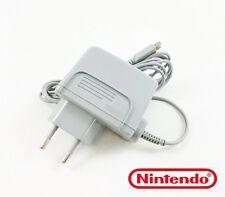Original Nintendo NEW 3DS / 3DS XL / DSi / Dsi XL Netzteil Ladekabel /gebraucht