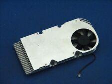 Ventilateur CPU + Refroidisseur Maxdata Vision 450T PC Portable 10070879-33334