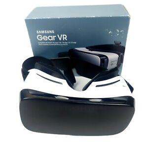Samsung Gear VR SM-R322NZWAXAR