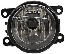 Fog Light Driving Lamp fit LH or RH for Acura RDX TL TSX Honda Pilot Top Quality