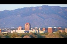 FREE Savings Travel Card Discount ALBUQUERQUE Hotels/Resorts NEW MEXICO