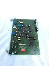 AGIE ADC-05A Analog digital converter board 617.201.9