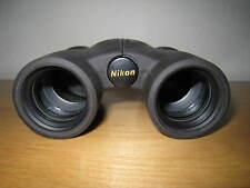 Nikon 10x32 HG Binocolo Serie L