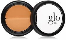 gloMinerals Under Eye Concealer Honey, 3.1g / 0.11oz Nib