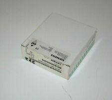 s c-w5u54979 Siemens 6es7340-1ah02-0ae0 comunicación procesador SN