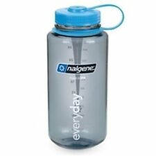 Nalgene Bicycle Water Bottles and Cages
