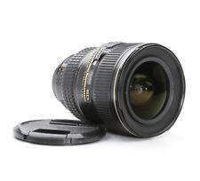 Nikon AF-S Nikkor 17-35 mm 2.8 D IF-ED + Zustand C (222638)