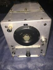 Receiver BC-455-B Command set ARC 5 40 Meters