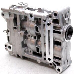 OEM Kia Forte Engine Oil Pump Balance Shaft 23300-25922
