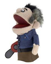 Ash vs. Evil Dead Prop Replica  Ashy Slashy Puppet Brand New! PreOrder