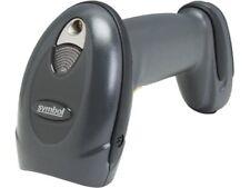 Motorola Symbol DS6878 Bluetooth Barcode Scanner without cradle